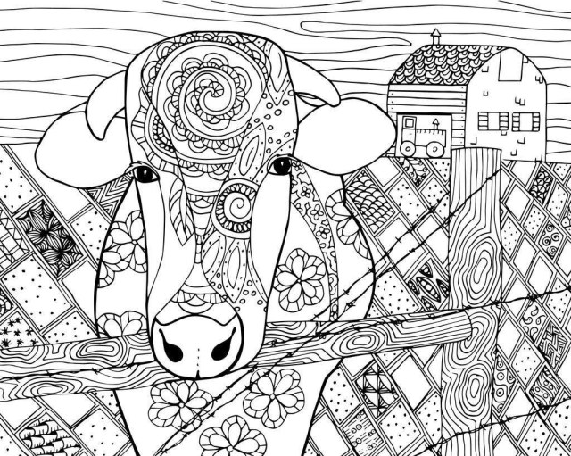 Coloring Pages For Adults Pdf Abstract Coloring Pages For Adults Difficult Pdf Book Printable