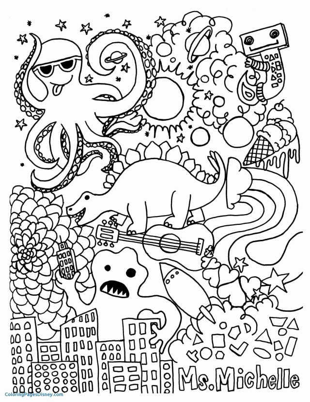 Coloring Pages For Adults Pdf Coloring Pages Christmasring Pages Printable Pdf Christian Free