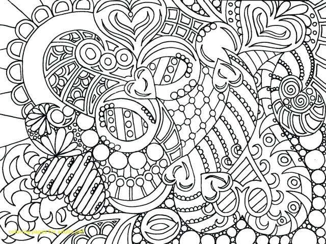 Coloring Pages For Adults Pdf Pdf Coloring Pages For Adults Coloring Pages For Adults Pdf With