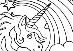 Coloring Pages For Kids Coloring Page Awesome Free Coloring Pages For Children