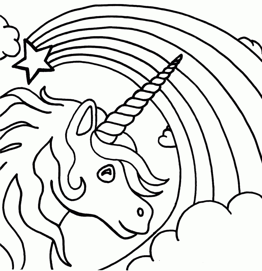 Free Coloring Sheets For Kids Azspringtrainingexperience