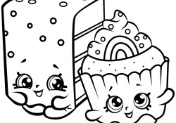 Coloring Pages Printable Coloring Page Printable Coloring Pages