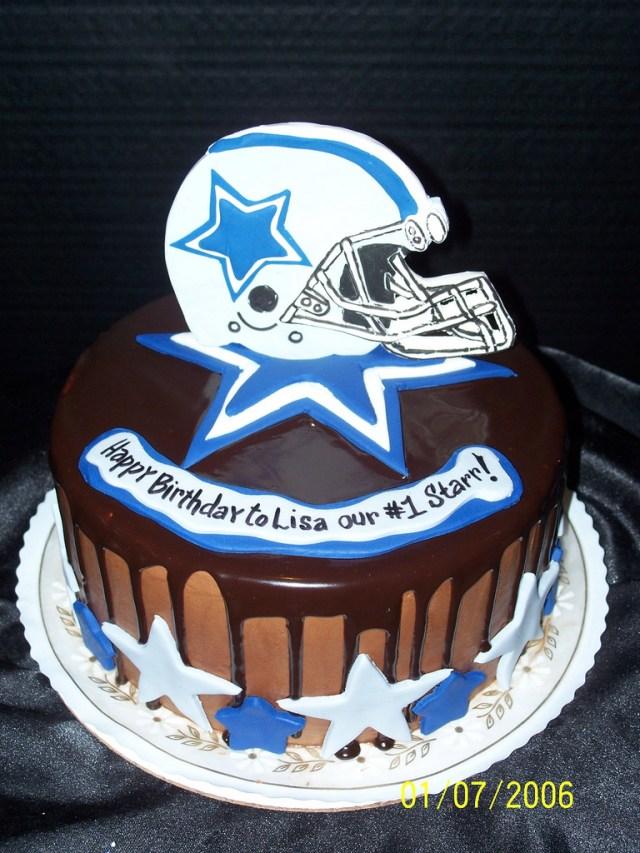 Incredible 27 Elegant Picture Of Cowboy Birthday Cake Birijus Com Personalised Birthday Cards Paralily Jamesorg