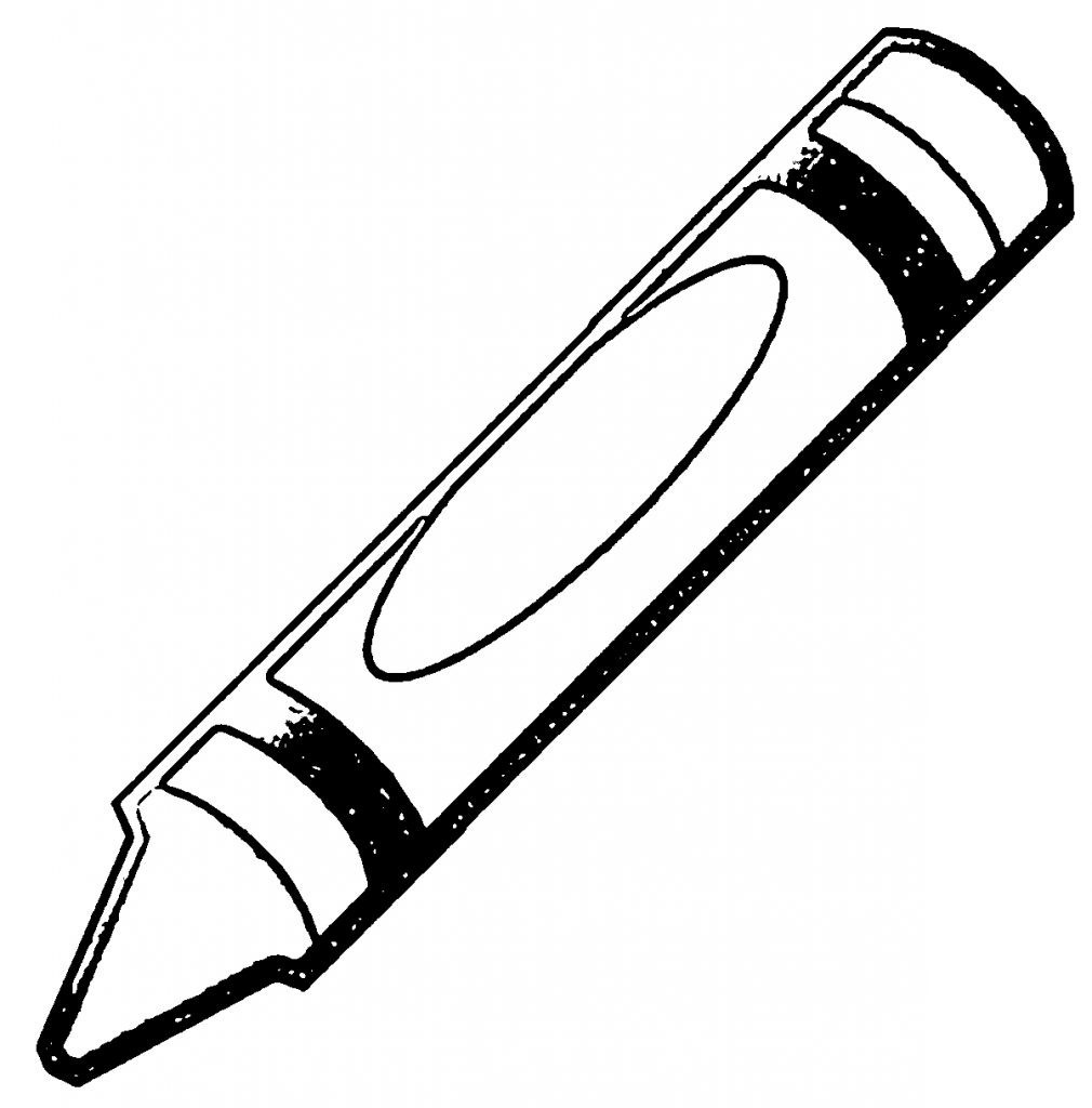Crayola Free Coloring Pages Crayola Free Coloring Pages ...