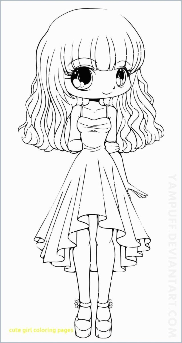 4400 Top Best Anime Coloring Pages Images & Pictures In HD