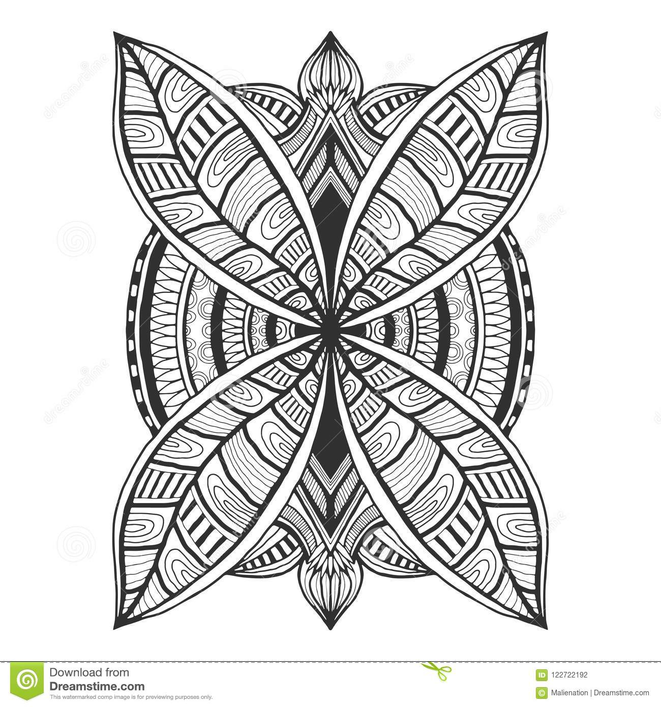 - Design Coloring Pages Tattoo Design Coloring Pages Funnyhub