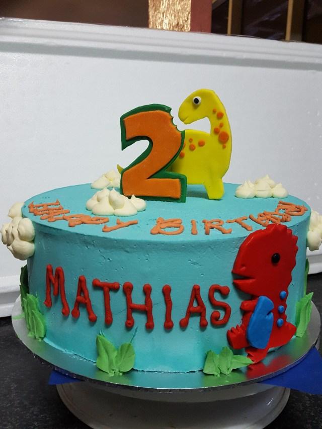 Dinosaur Birthday Cake Dinosaur Birthday Cake Album On Imgur