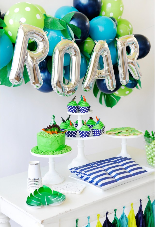 Dinosaur Birthday Cake Have A Roar Ing Good Time With This Dinosaur Birthday Party