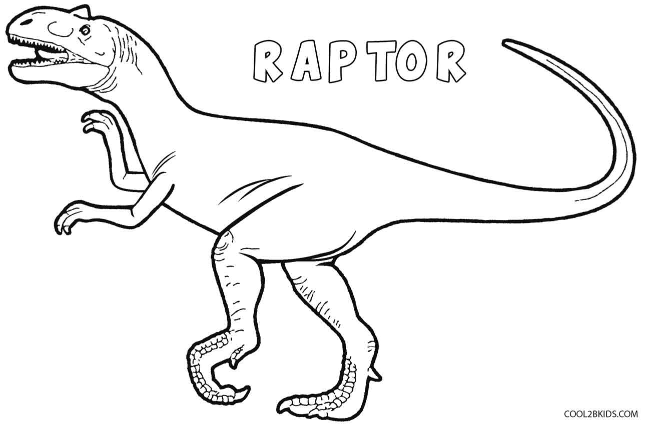 image regarding Printable Dinosaur Coloring Page identified as Dinosaur Coloring Web site Printable Dinosaur Coloring Web pages For