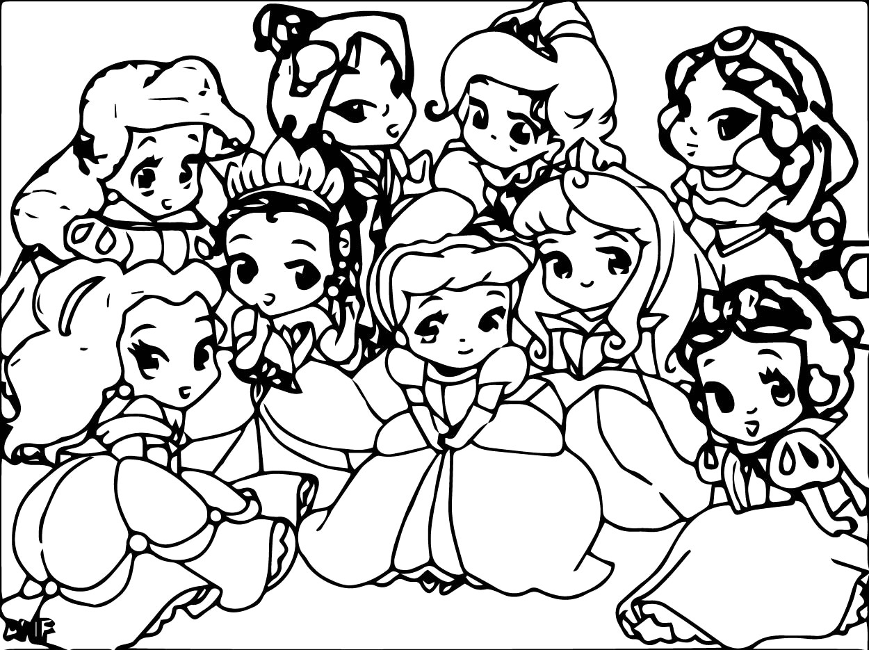 - Disney Character Coloring Pages لم يسبق له مثيل الصور + Tier3.xyz