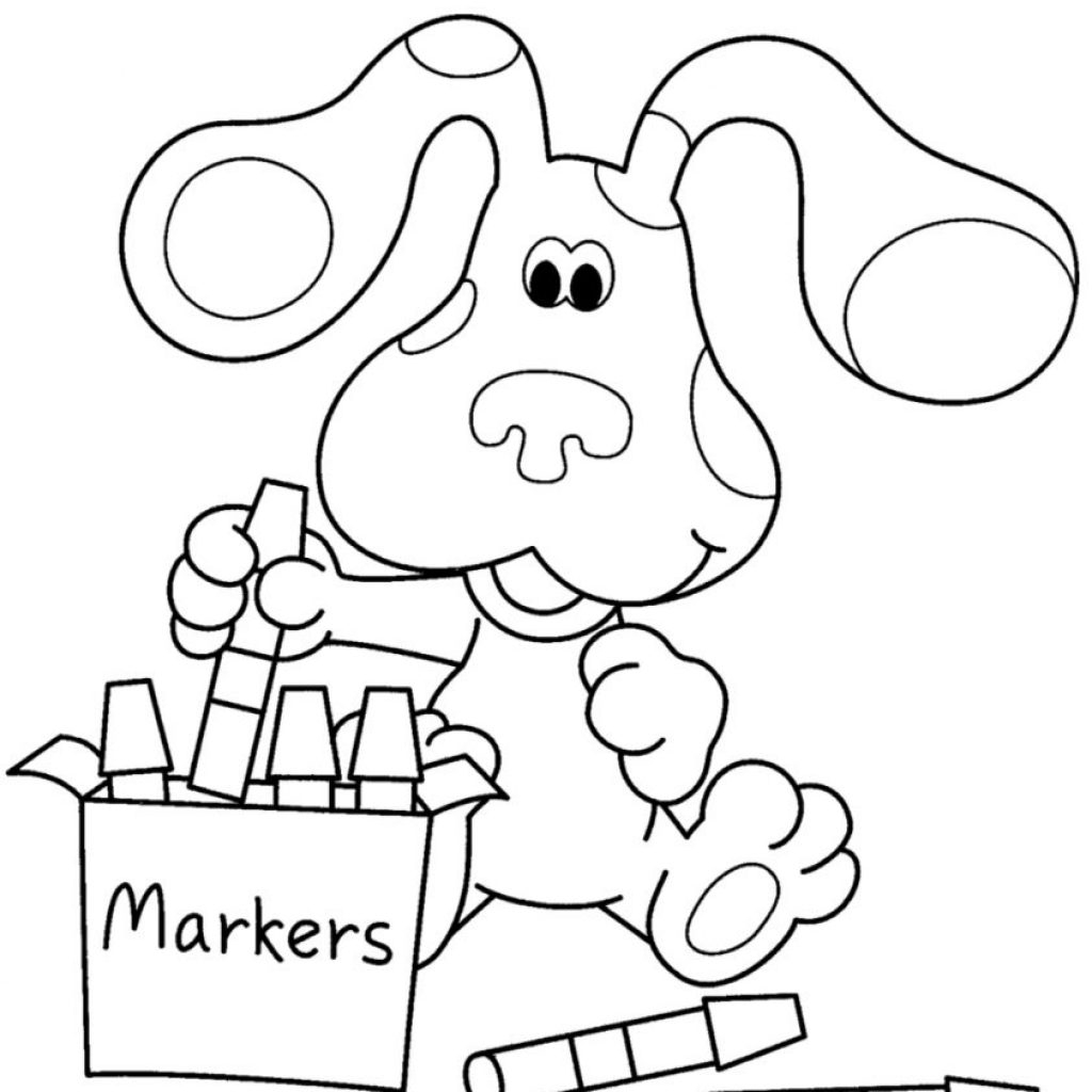 Disney Junior Coloring Pages Best Nick Jr Coloring Pages