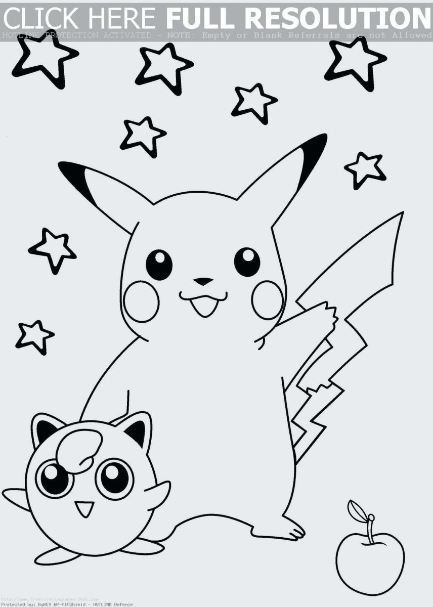 Free Printable Nick Jr Coloring Pages For Kids | 1200x856