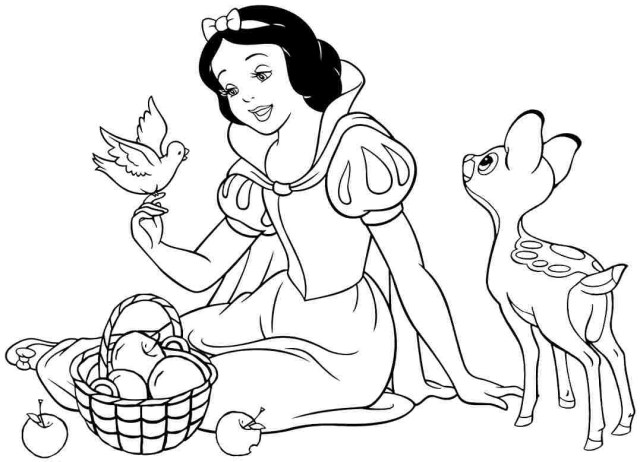 Disney Princess Coloring Page Coloring Page Ac2b0os Disney Princess Coloring Pages Page Coloring