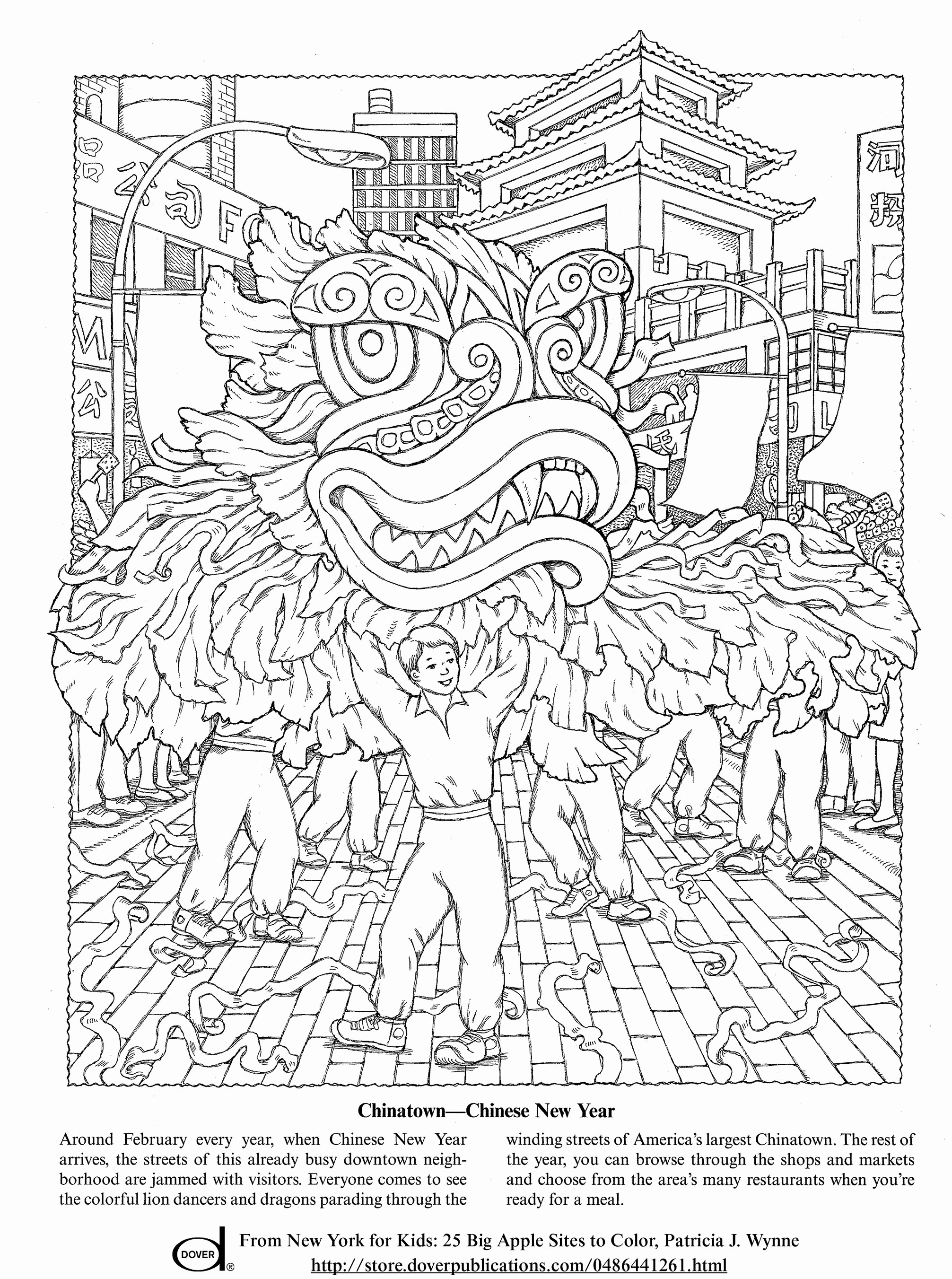 23 Beautiful Picture Of Dl Coloring Pages Birijusrhbirijus: Dltk Apple Coloring Pages At Baymontmadison.com