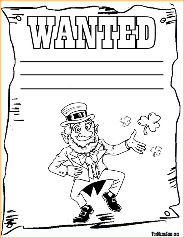 Dltk Coloring Pages Hurry Dltk Coloring Sheets 8770 On Dltks Pages Coloring Pages For