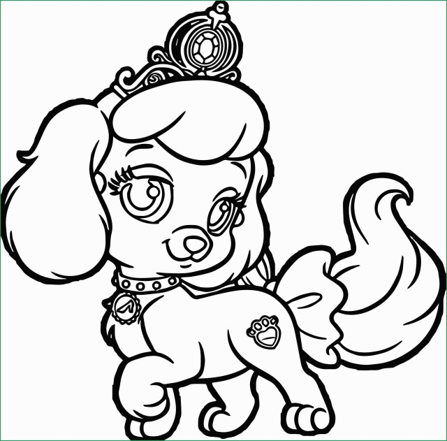 Dog Coloring Page Coloring Page Coloring Books Online Canas Bergdorfbib Co Easy