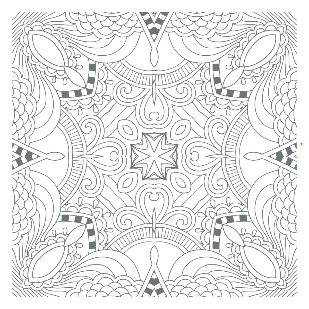Downloadable Coloring Pages Coloring Page Outstanding Downloadable Coloring Pages