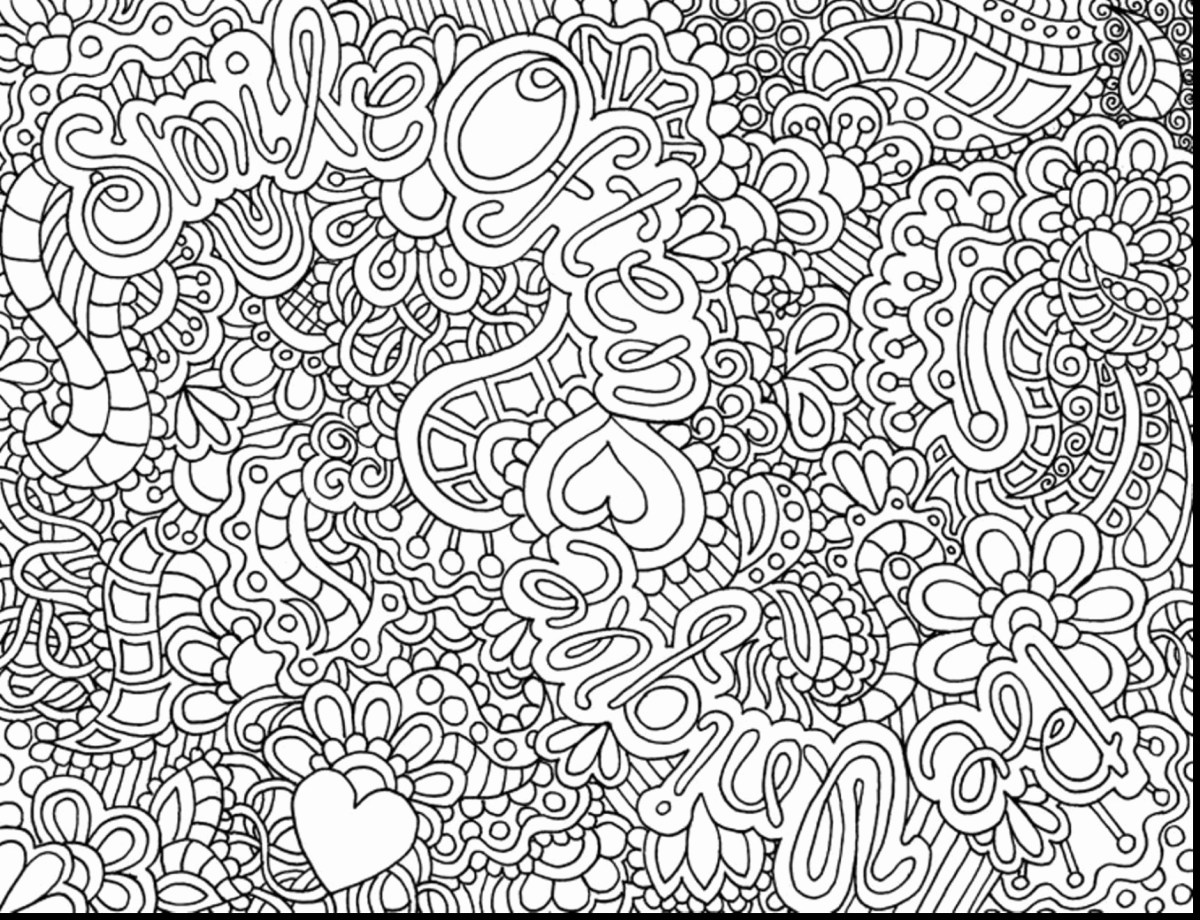 Downloadable Coloring Pages Free Printable Coloring Pages For Kids Unique Cool Coloring Page For
