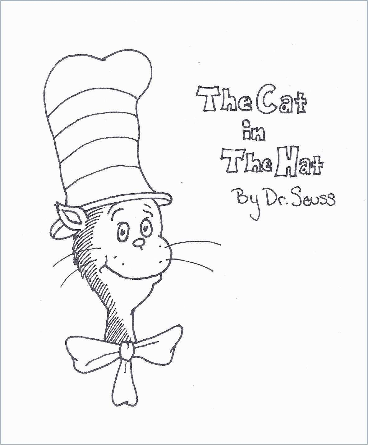 - Dr Seuss Coloring Pages Printable Coloring Pages 57 Extraordinary