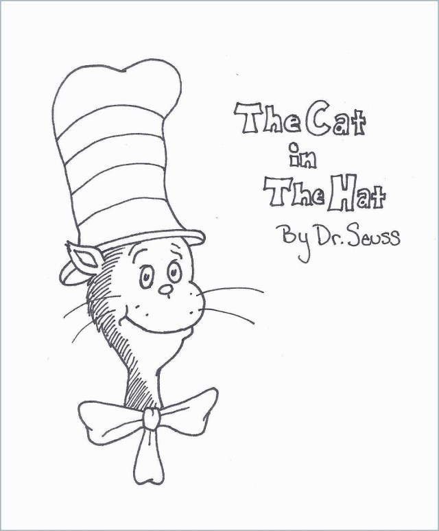 Dr Seuss Coloring Pages Printable Coloring Pages 57 Extraordinary Dr Seuss Coloring Book Photo Ideas