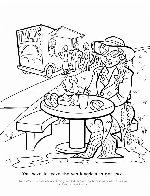 Elf On The Shelf Coloring Pages Elf On The Shelf Coloring Pages Elf Christmas Coloring Pages