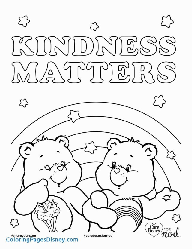 Eric Carle Coloring Pages Mitten Coloring Page Inspirational Eric Carle Coloring Pages
