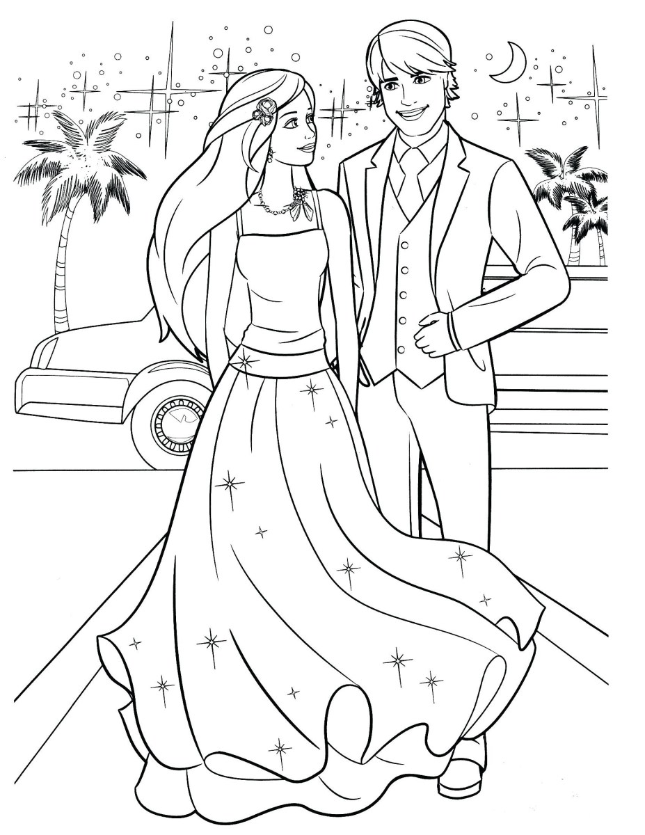 Esther Accusing Haman coloring page   Free Printable Coloring Pages   1200x927