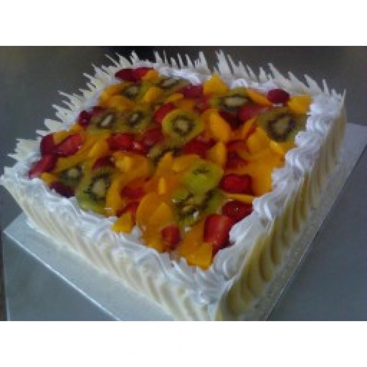 Prime Exotic Birthday Cakes Exotic Cakes Online Order Exotic Birthday Funny Birthday Cards Online Overcheapnameinfo