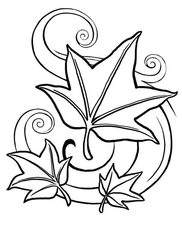 Fall Coloring Pages For Kids Free Nude Coloring Pages Download Free Clip Art Free Clip Art On