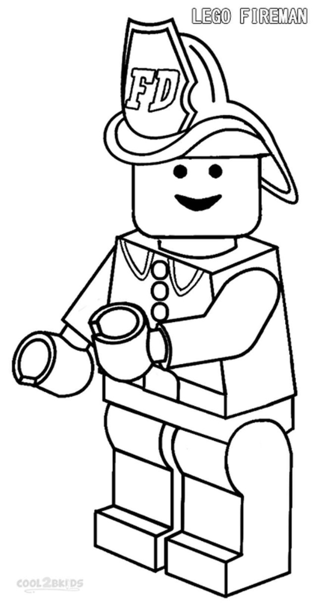 Firefighter Coloring Pages Firefighter Coloring Page Inspirational Beautiful Fire Safety