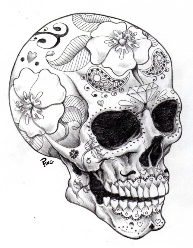 Free Coloring Pages For Adults Coloring Pages Free Coloring Pages Of Adult Men Adult Coloring