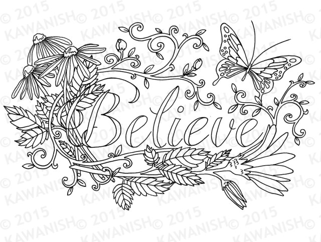 Free Coloring Pages For Adults To Print Coloring Page Tremendous Free Coloring Book Pages To Print