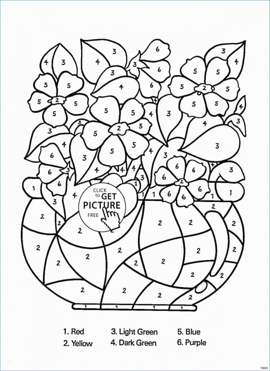 Free Dog Coloring Pages Coloring Page Kindness Collections Of Dog Coloring Games Wonderfully
