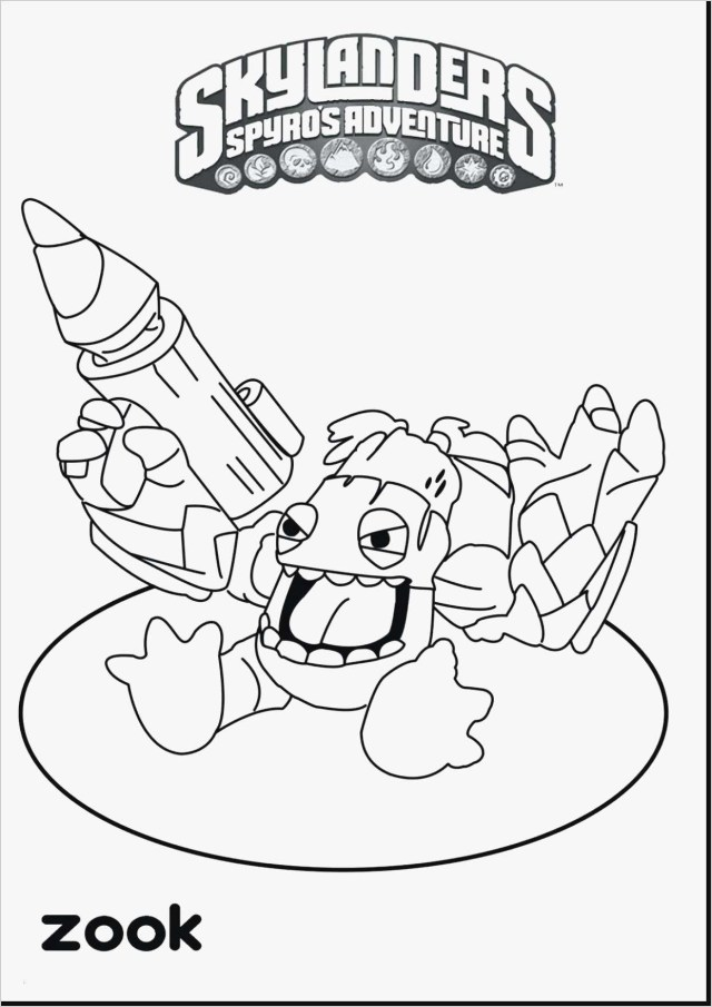 Free Dog Coloring Pages Free Dog Coloring Pages Elegant New Image Printable For Adults With