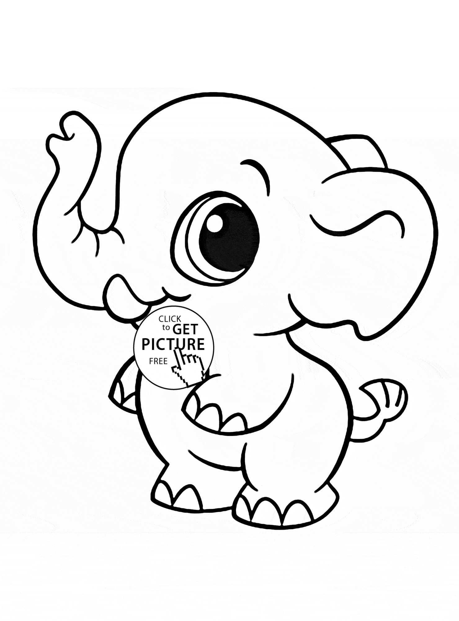 - Free Dog Coloring Pages Free Printable Beanie Boo Coloring Pages