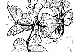 Free Downloadable Coloring Pages Coloring Page Astonishing Free Downloadable Coloring Pages For Adults
