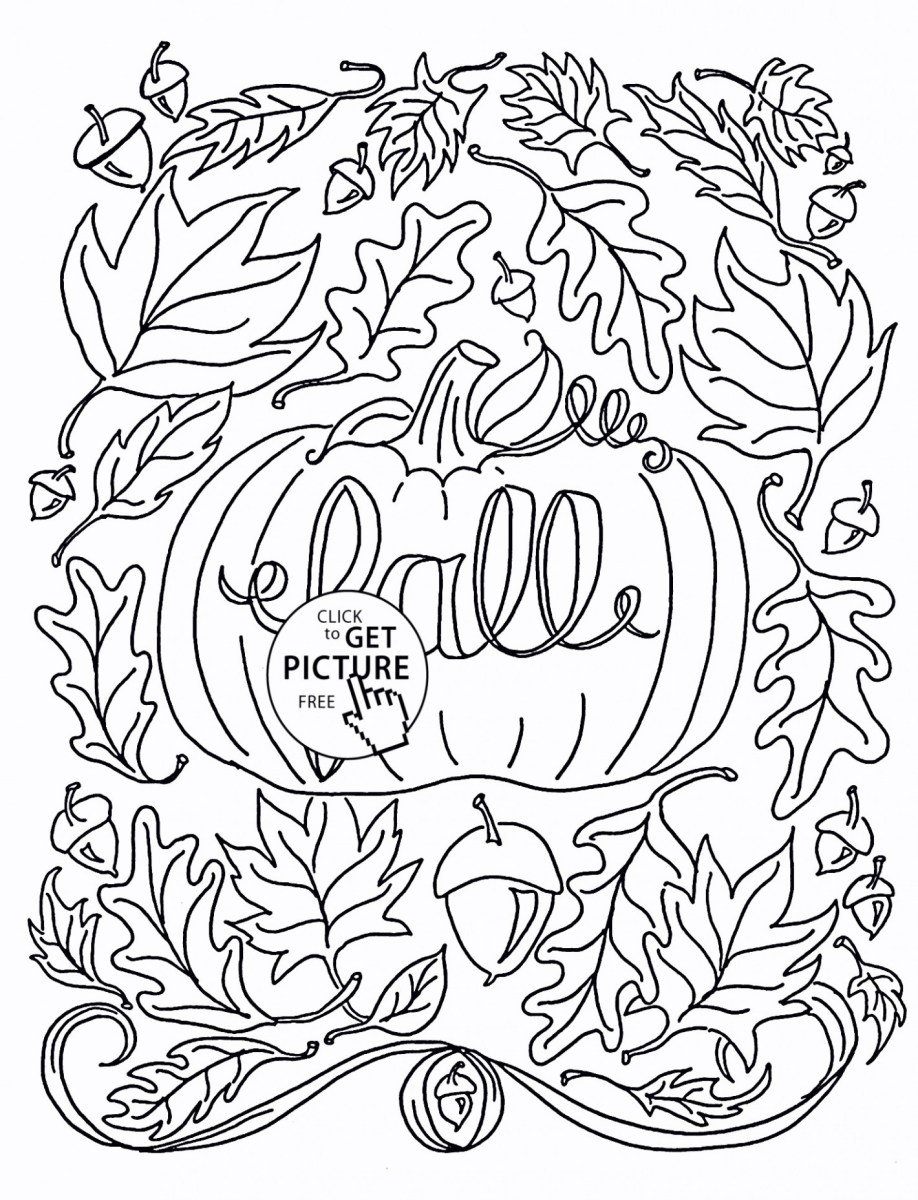 Free Fall Coloring Pages Bowser Coloring Page Free Fall