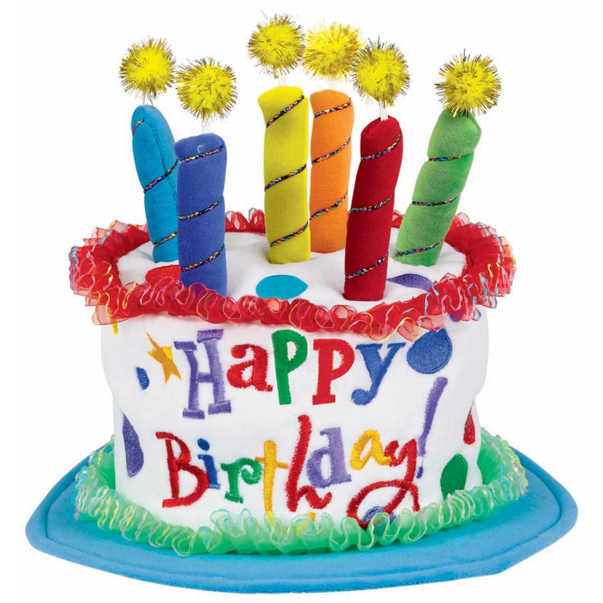 Excellent Free Pictures Of Birthday Cakes Free Image Birthday Cake Download Personalised Birthday Cards Bromeletsinfo