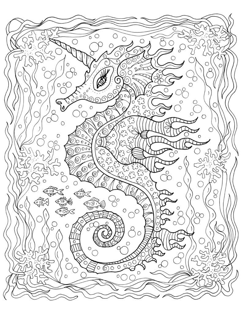 Free Printable Animal Coloring Pages Free Printable Animal Coloring Pages For Adultsowl Mandalacateasy