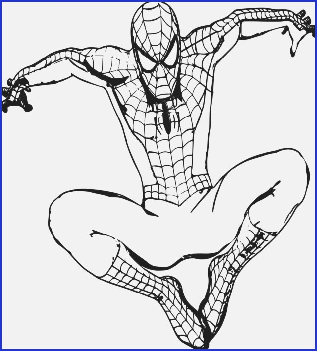 Free Superhero Coloring Pages Marvel Heroes Coloring Pages Fresh Free Printable Marvel Superhero