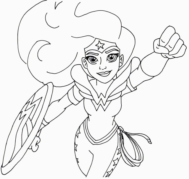 Free Superhero Coloring Pages Superhero Coloring Pages Collection Free Coloring Books For