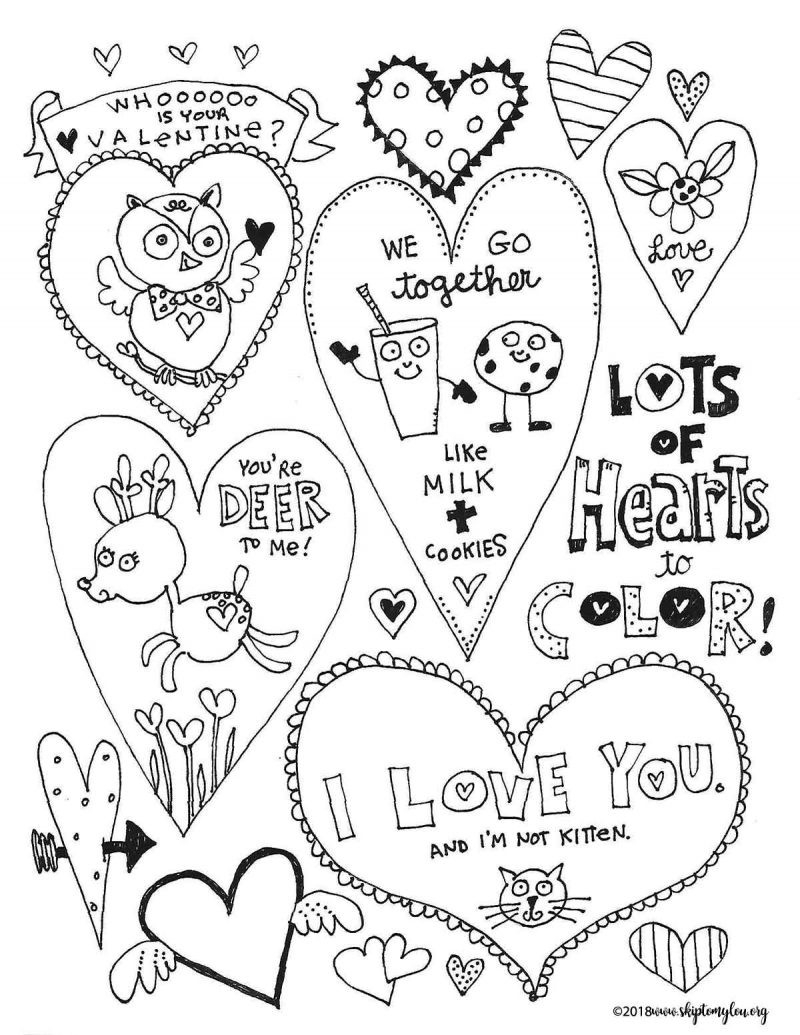 Modification Of Chocolate Chip Cookies Coloring Pages - Coloring ... | 1035x800