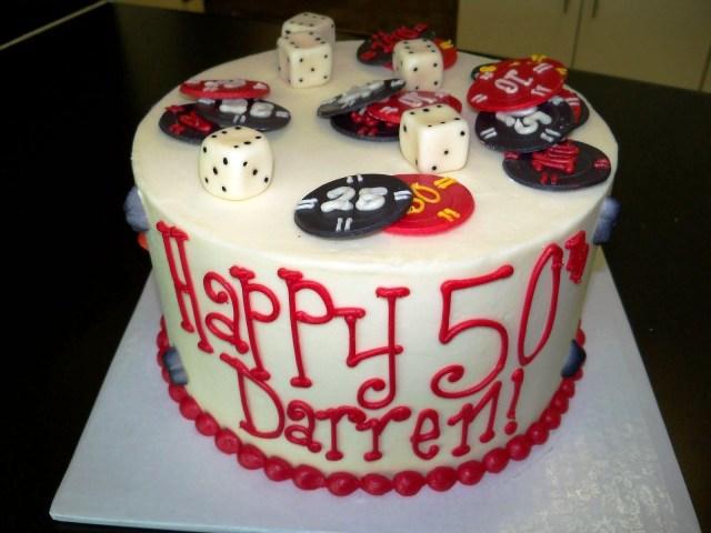 Awesome 25 Brilliant Photo Of Funny 50Th Birthday Cakes Birijus Com Birthday Cards Printable Opercafe Filternl