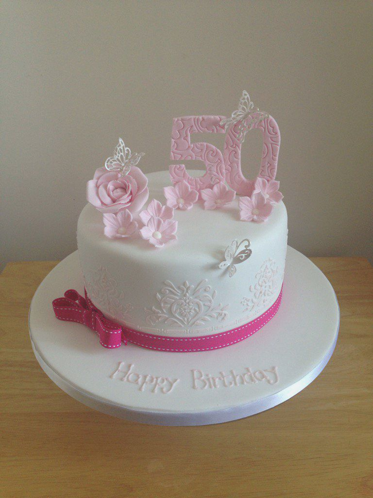 Peachy Funny 50Th Birthday Cakes Funny 50Th Birthday Cakes For Her Funny Birthday Cards Online Alyptdamsfinfo