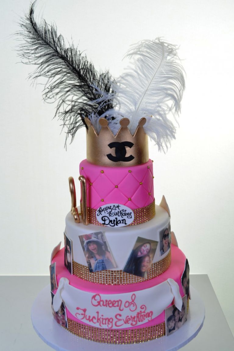 Superb Funny Birthday Cake Happy Birthday Quotes For Friend Funny Funny Funny Birthday Cards Online Overcheapnameinfo