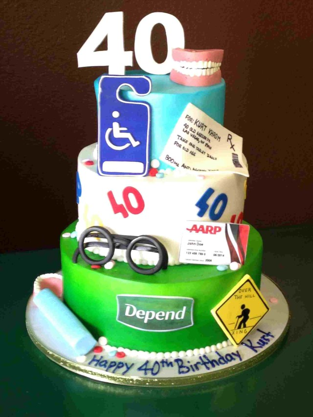 Phenomenal 32 Inspired Image Of Funny Birthday Cakes For Adults Birijus Com Funny Birthday Cards Online Aeocydamsfinfo