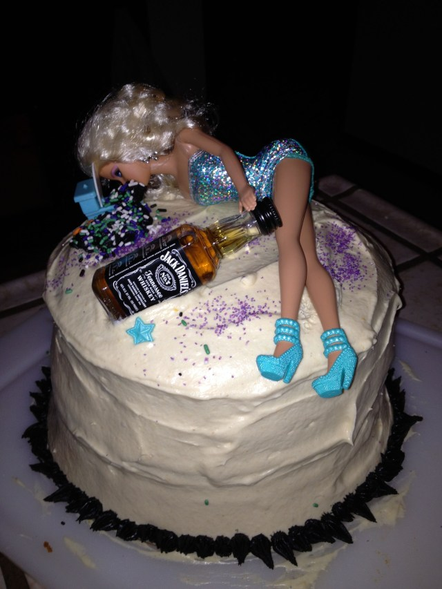 Funny Birthday Cakes For Adults My Birthday Cake October 19th Funny Birthday Cake Birthday