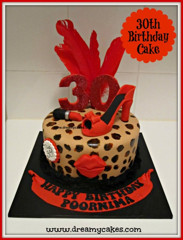 Funny Birthday Cakes For Adults The Ultimate Guide To The Best Birthday Cakes For Adults