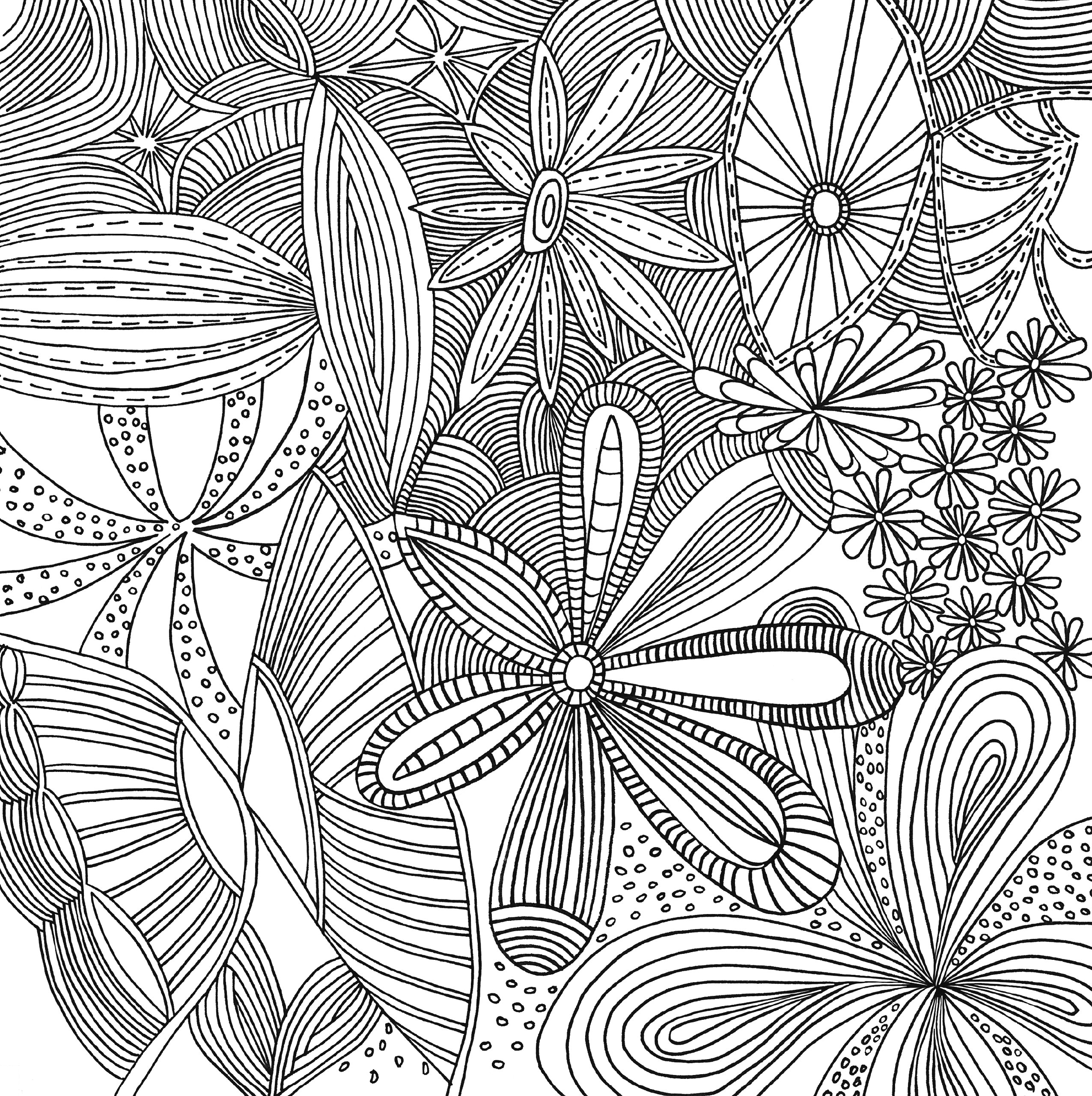 - Funny Coloring Pages For Adults Funny Coloring Pages For Adults