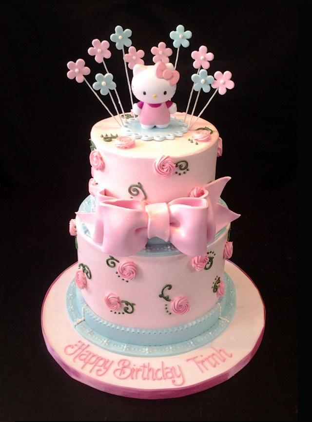 Girls Birthday Cake Ideas Wedding Cakes Lehigh Valley Specialty Cakes Piece A Cake